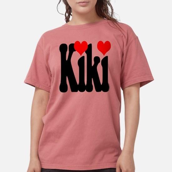 I love kiki T-Shirt