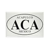 Acapulco Single
