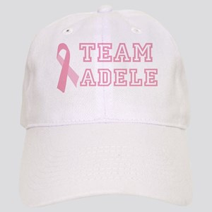 Team Adele - bc awareness Cap