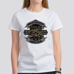 Sons of Sanctuary T-Shirt