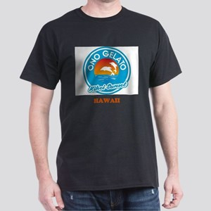 Kihei Sunset - Hawaii T-Shirt