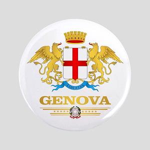 Genova Button