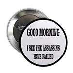 The Assassins Have Failed 2.25