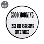 The Assassins Have Failed 3.5