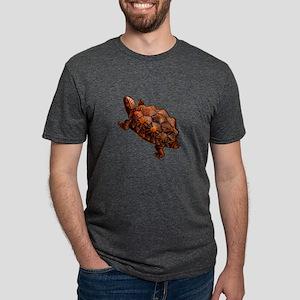 THE ENDURANCE T-Shirt