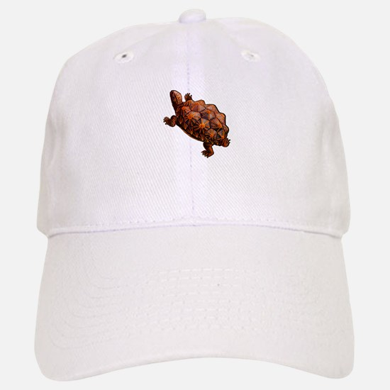 THE ENDURANCE Baseball Baseball Baseball Cap