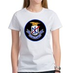 USS Northampton (CC 1) Women's T-Shirt