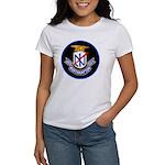 USS Northampton (CC 1) Women's T-Shirt