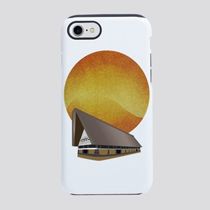 THE GATHERING PLACE iPhone 8/7 Tough Case