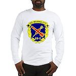 USS Oklahoma City (CG 5) Long Sleeve T-Shirt