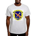 USS Oklahoma City (CG 5) Light T-Shirt