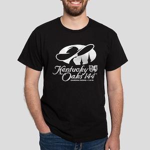 Official KY Oaks Logo 144 T-Shirt