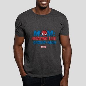 Amazing Mom Dark T-Shirt