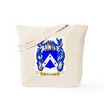 Robertsson Tote Bag