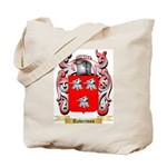 Robertson Tote Bag