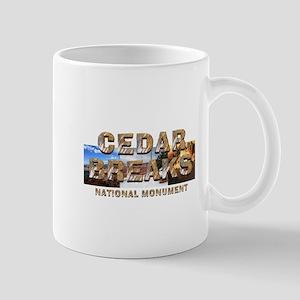 ABH Cedar Breaks Mug