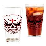 Eripio Drinking Glass