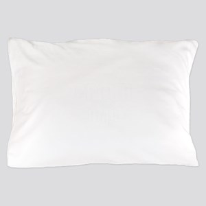 Proud to be OMA Pillow Case