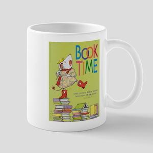 2002 Children's Book Week Mugs