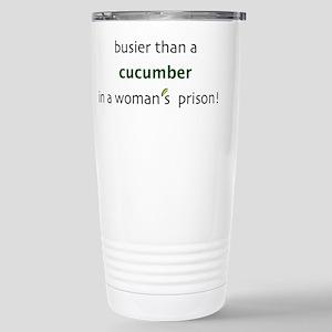 coffecucumber Mugs