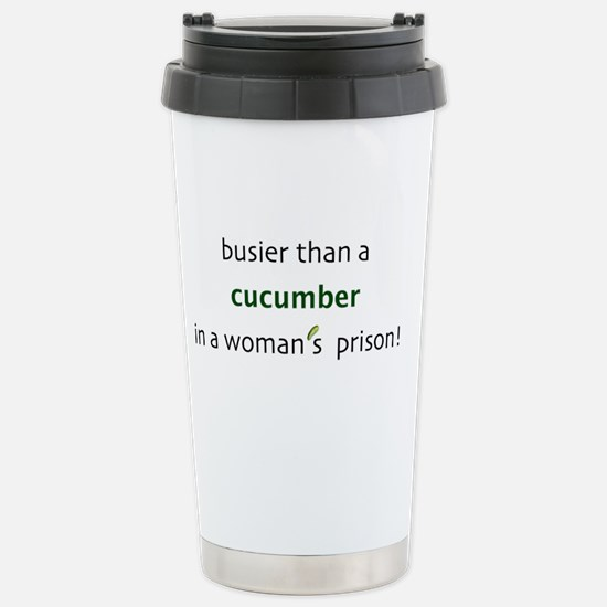 coffecucumber Mugs