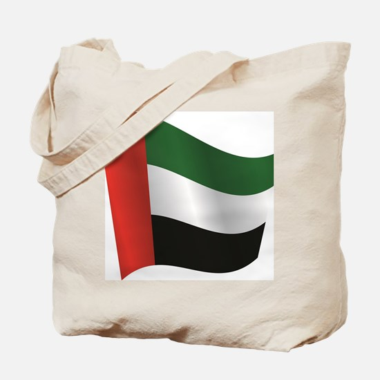 Unique United nations day Tote Bag