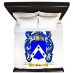 Robe King Duvet