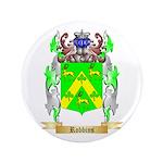 Robbins Button