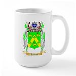 Robbins Large Mug