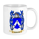 Robberds Mug