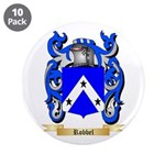 Robbel 3.5