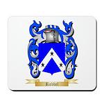 Robbel Mousepad