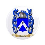 Robbeke Button