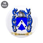 Robbeke 3.5