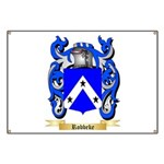 Robbeke Banner