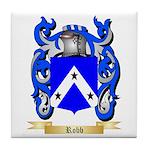 Robb Tile Coaster