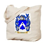 Robart Tote Bag