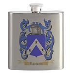 Roaspars Flask