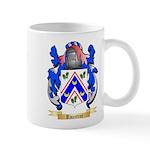 Roantree Mug