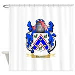 Roantree Shower Curtain