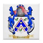 Roantree Tile Coaster