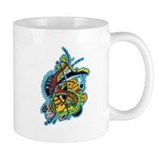 Design 160321 by Mike Jack Mugs