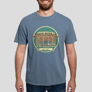 Stewart Motor Company Phoenix 1947 T-Shirt