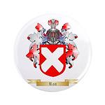 Roa Button