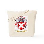 Roa Tote Bag