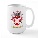 Roa Large Mug