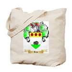 Riza Tote Bag