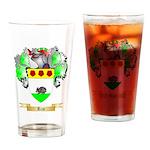 Riza Drinking Glass
