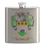 Riza Flask