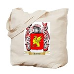 Riviere Tote Bag